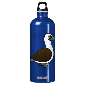 Peruvian Booby SIGG Traveller 1.0L Water Bottle
