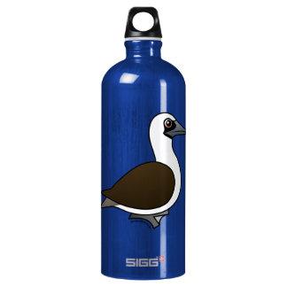 Peruvian Booby SIGG Traveller 1.0L Water Bottle