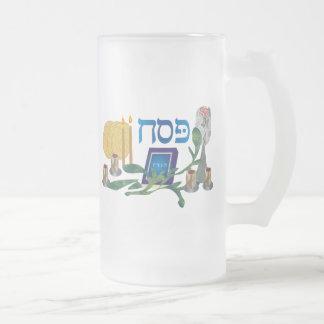 Pesach Mugs