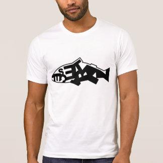 Pescetarian T-Shirt
