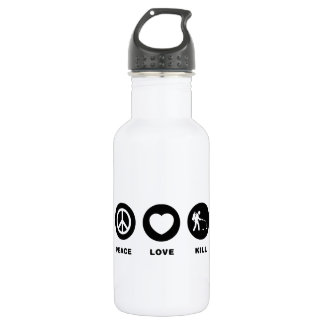 Pest Controller 532 Ml Water Bottle