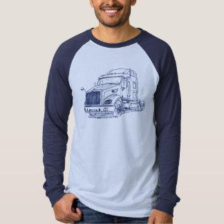 Pet 587 2012 tshirts