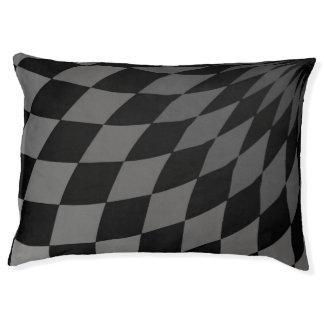 Pet Beds - Wonderland Floor in Grey
