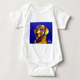 Pet Dog by Piliero Shirt
