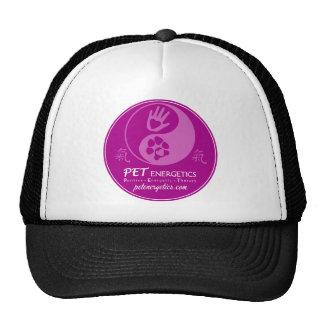Pet Energetics clothing Cap