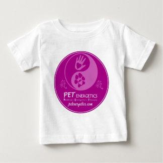 Pet Energetics clothing T Shirts