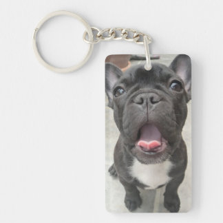 Pet loss |Dog| Memorial Keepsake with poem Key Ring