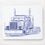 Pet Opt-Prime Mouse Mats