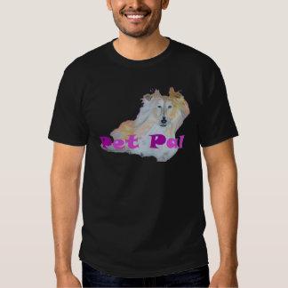 Pet Pal T-shirts