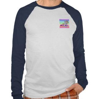 Pet Pal T Shirts