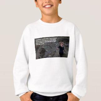 Pet Sematary (Church & Gage) movie shirt