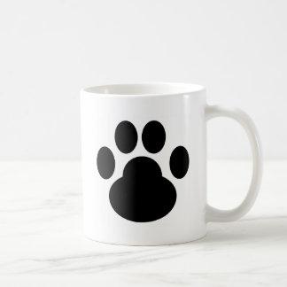 Pet Stamp of Approval Basic White Mug
