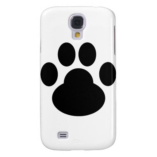 Pet Stamp of Approval Samsung Galaxy S4 Cover