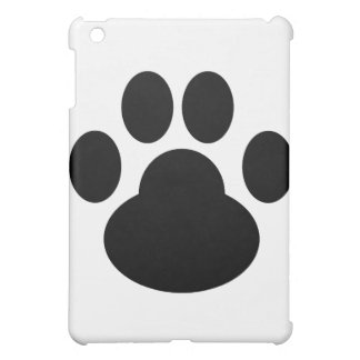 Pet Stamp of Approval Case For The iPad Mini
