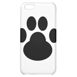 Pet Stamp of Approval Cover For iPhone 5C
