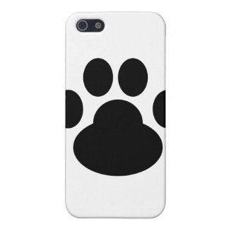 Pet Stamp of Approval Case For iPhone 5