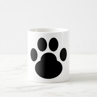 Pet Stamp of Approval Mugs