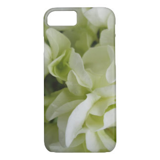 Petals iPhone 8 Case