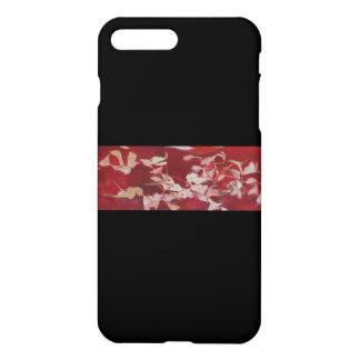 """Petals"" Matte Cell Phone Case"