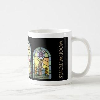 Petals mug