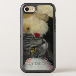 Petals phone case