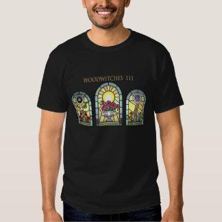 Petals T-shirts
