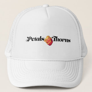 Petals & Thorns Hat
