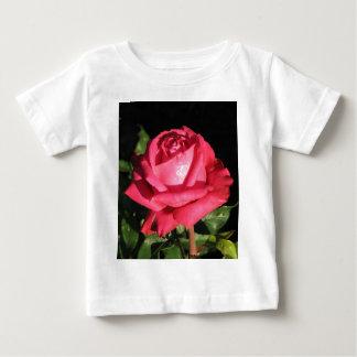 Peter Frankenfeld Hybrid Tea Rose 001 T Shirts