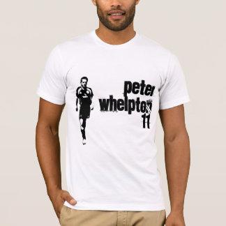 Peter Whelpton T-Shirt