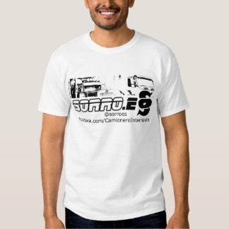 Peterbilt Shirt