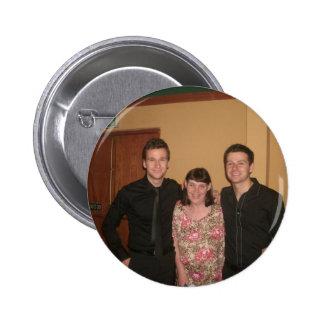 peterhead gig 023.JPG Button