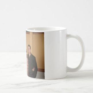peterhead gig 023.JPG Basic White Mug