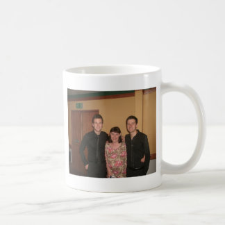 peterhead gig 023.JPG Coffee Mug