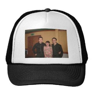 peterhead gig 023.JPG Trucker Hats