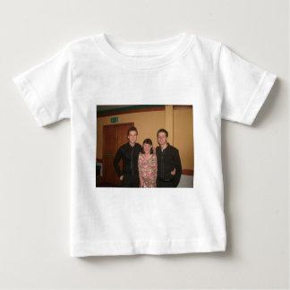 peterhead gig 023.JPG Shirts