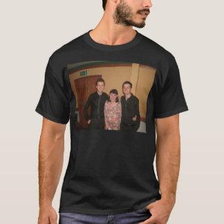 peterhead gig 023.JPG T-Shirt