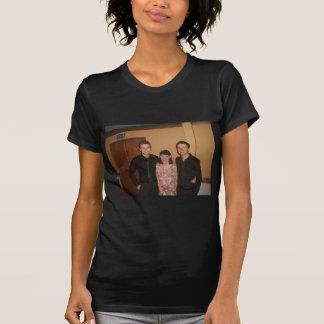 peterhead gig 023.JPG Tshirts