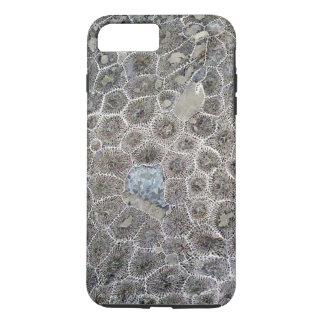 Petoskey Stone iPhone 8 Plus/7 Plus Case