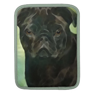 petportraitoct2014 sleeve for iPads