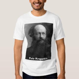 Petr Kropotkin 2 Shirt