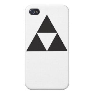 Petree Inc. Iphone 4 iPhone 4 Covers