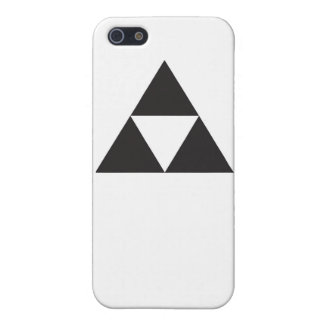 Petree Inc. Iphone 5 Cases For iPhone 5