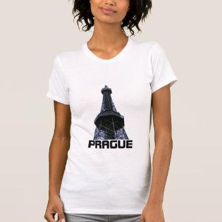 Petřín T-Shirt