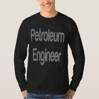 Petroleum Engineer Extraordinaire T-Shirt