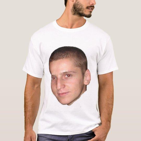PETTER T-Shirt