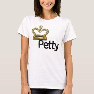 Petty Queen T-Shirt
