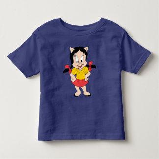 Petunia | Classic Petunia 2 Toddler T-Shirt