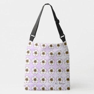 Petunia_Love_Old-World(c)Multi Choices Crossbody Bag