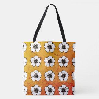 Petunia_Love_Vintage-Era(c)_Multi Choices Tote Bag