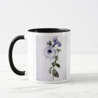 Petunia Mug